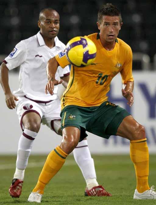090606-Qatar-0-0-Australia.JPG