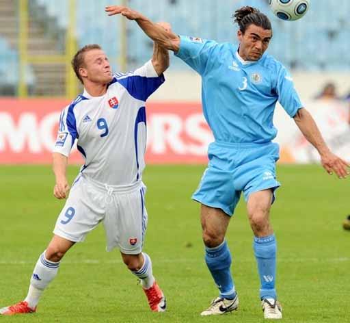 090606-Slovakia-7-0-San Marino.JPG