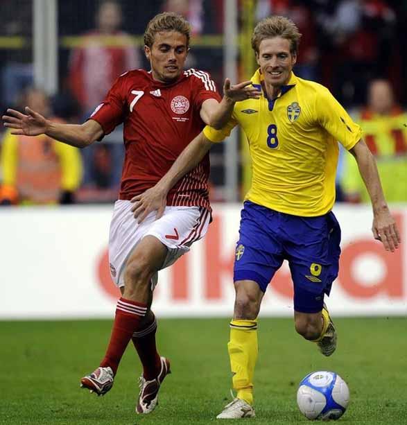 090606-Sweden-0-1-Denmark.JPG