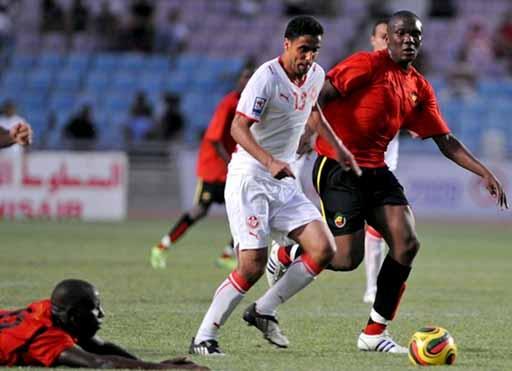 090606-Tunisia-2-0-Mozambique.JPG