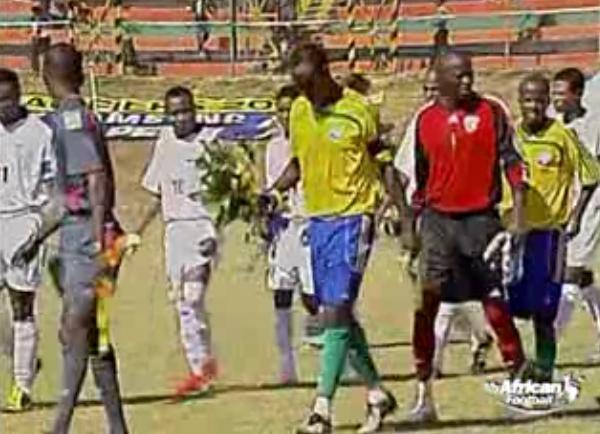 090606-Zambia-1-0-Rwanda.JPG