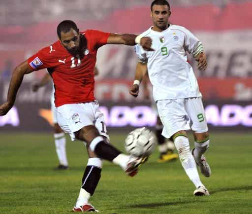 090607-Algeria-3-1-Egypt.JPG