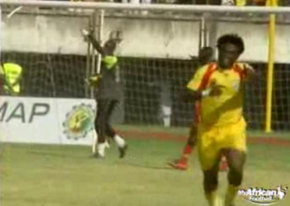 090607-Benin-1-0-Sudan.JPG