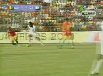 090607-Guinea 1-2-Ivory Coast.JPG