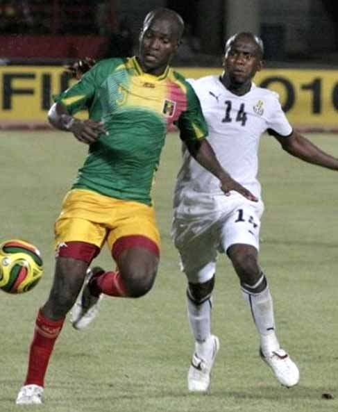 090607-Mali-0-2-Ghana.JPG