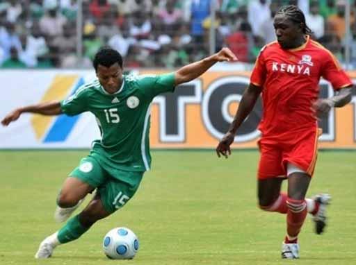 090607-Nigeria-3-0-Kenya.JPG