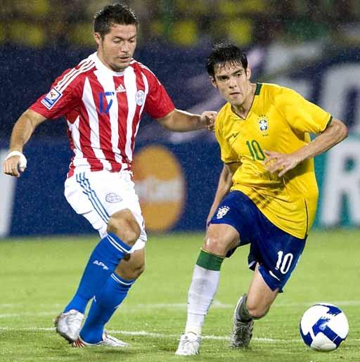 090610-Brazil-2-1-Paraguay.JPG