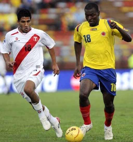 090610-Colombia-1-0-Peru.JPG