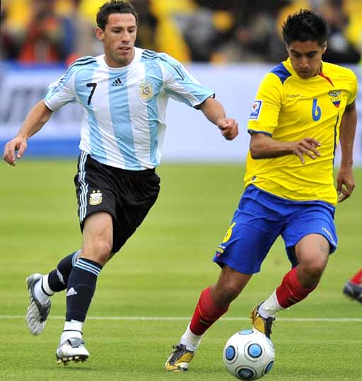 090610-Ecuador-2-1-Argentina.JPG