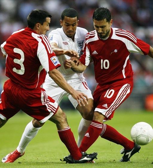 090610-England-6-0-Andorra.JPG