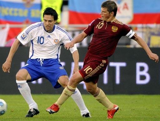 090610-Finland-0-3-Russia.JPG