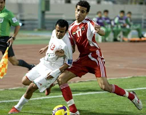 090610-Iran-1-0-UAE.JPG