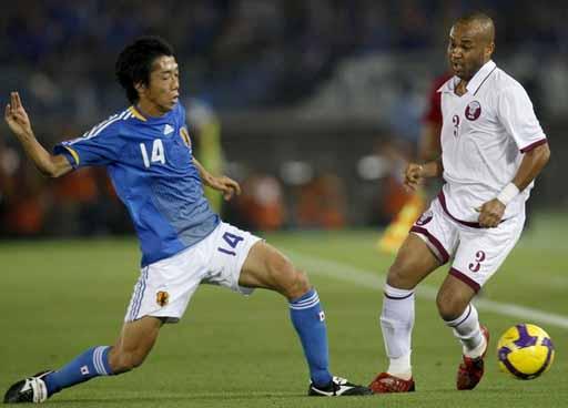 090610-Japan-1-1-Qatar.JPG