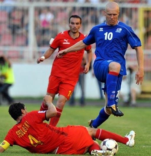 090610-Macedonia-2-0-Iceland.JPG