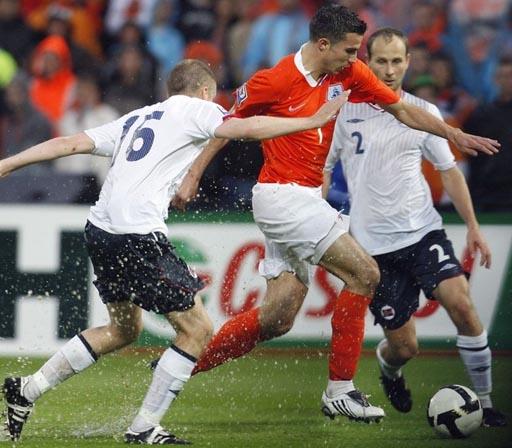 090610-Netherlands-2-0-Norway.JPG