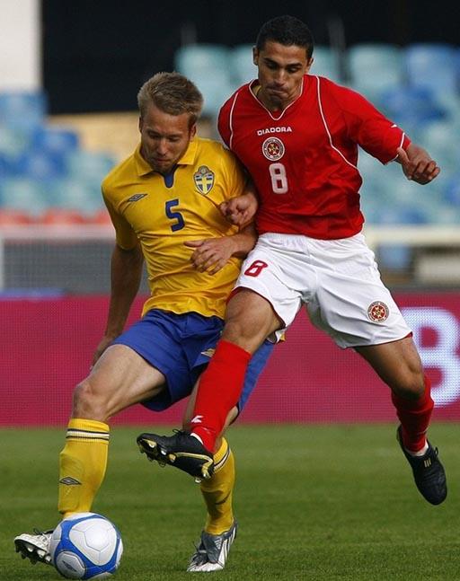 090610-Sweden-4-0-Malta.JPG