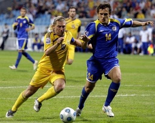 090610-Ukraine-2-1-Kazakhstan.JPG