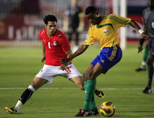 090709-Egypt-3-0-Rwanda.JPG