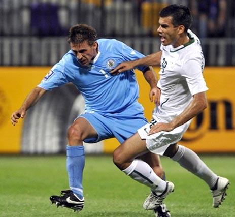 090812-Slovenia-5-0-San Marino.JPG