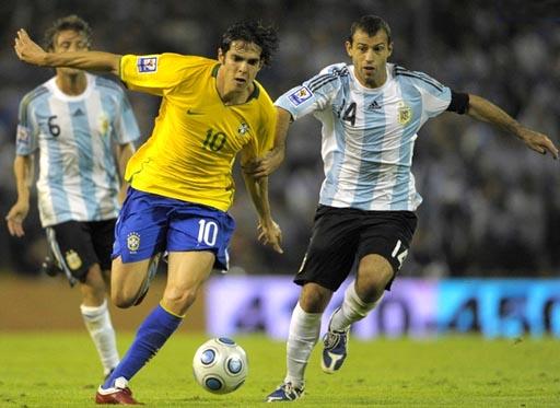 090905-Argentina-1-3-Brazil.JPG