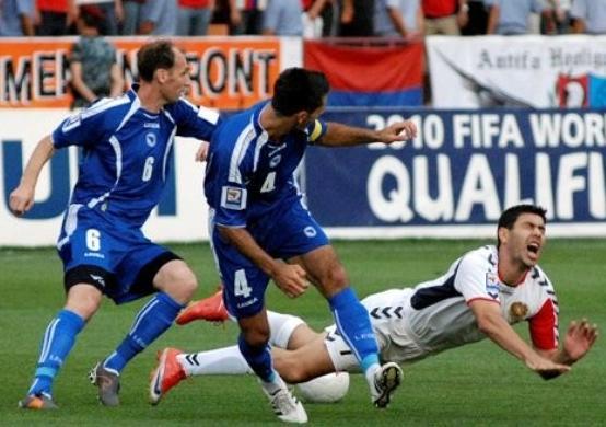 090905-Armenia-0-2-Bosnia H..JPG