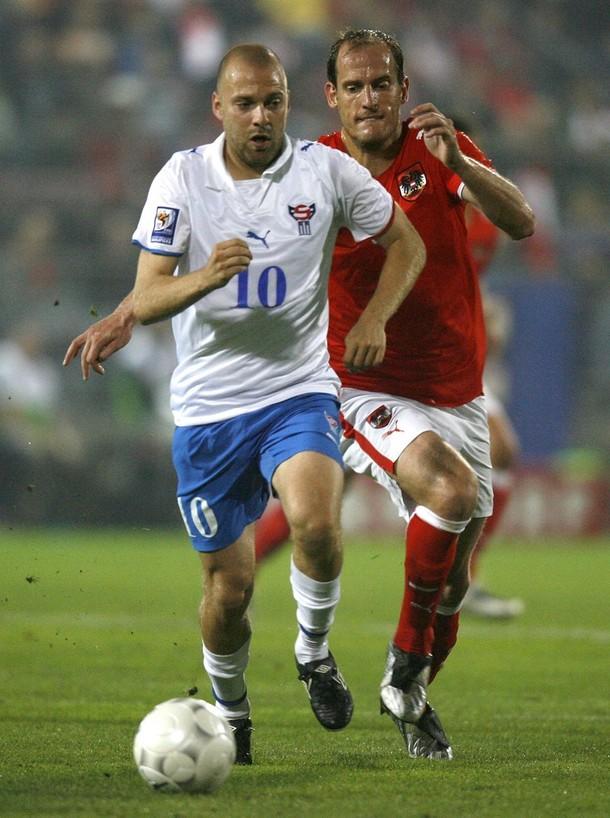 090905-Austria 3-1-Faroe Islands.jpg