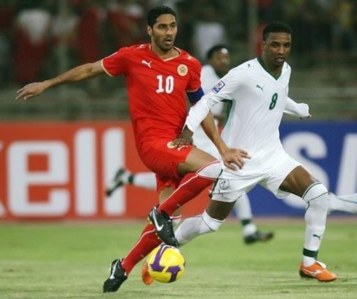 090905-Bahrain-0-0-Saudi Arabia.JPG
