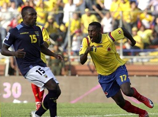 090905-Colombia-2-0-Ecuador.JPG