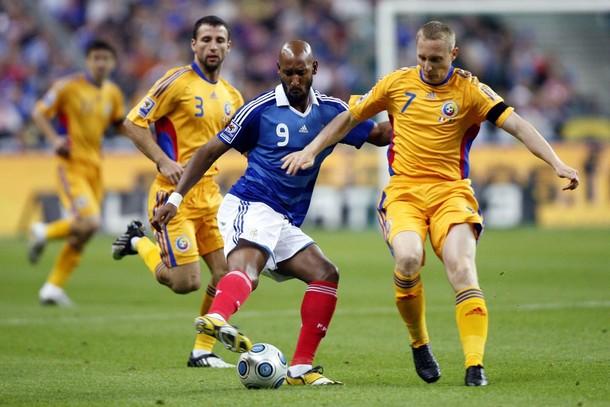 090905-France-1-1-Romania.jpg