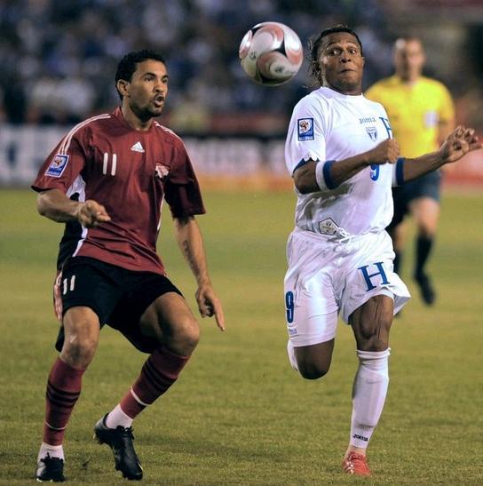 090905-Honduras-4-1-Trinidad and Tobago.JPG