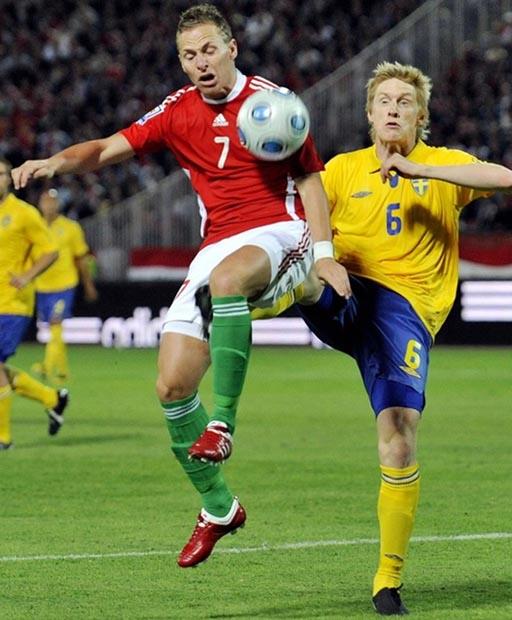 090905-Hungary-1-2-Sweden.JPG