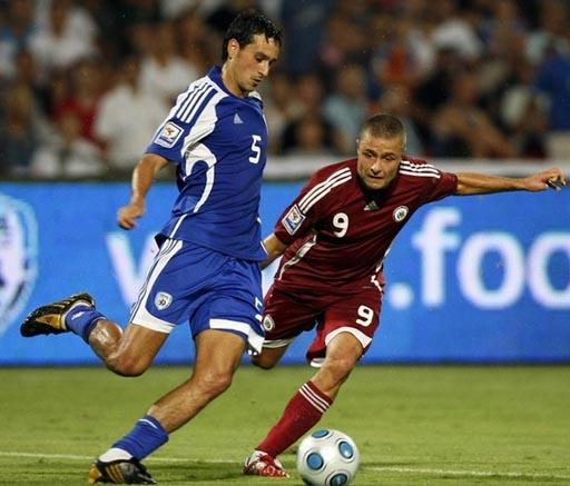090905-Israel-0-1-Latvia.JPG