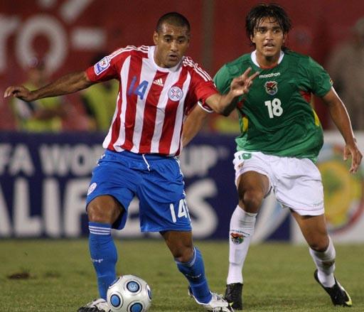 090905-Paraguay-1-0-Bolivia.JPG