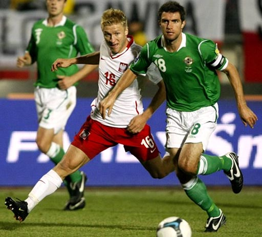 090905-Poland-1-1-Northern Ireland.JPG