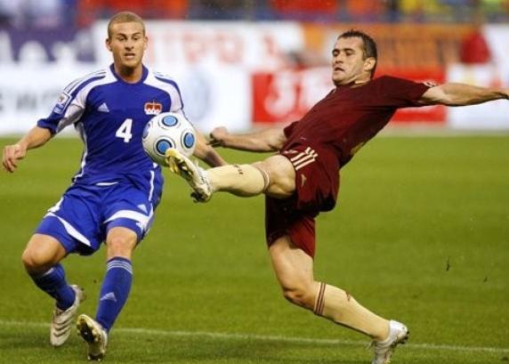 090905-Russia-3-0-Liechtenstein.JPG