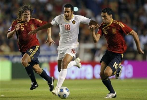 090905-Spain-5-0-Belgium.jpg