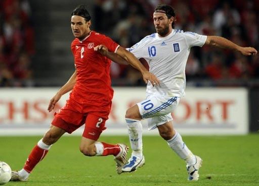 090905-Switzerland-2-0-Greece.JPG