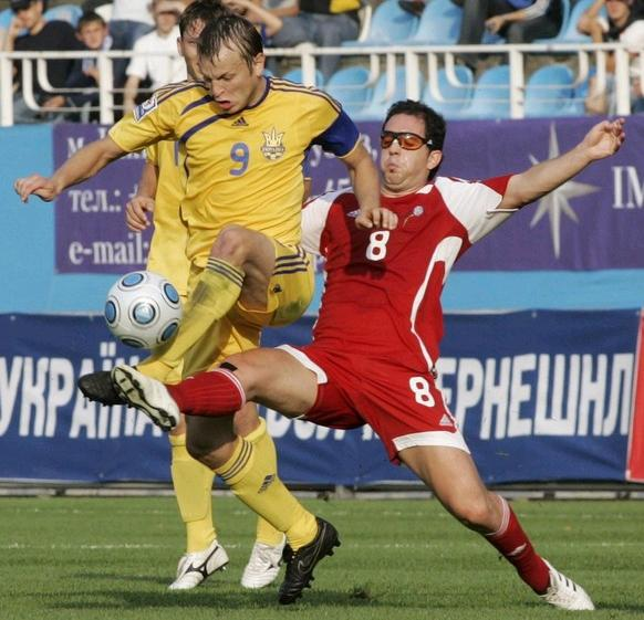 090905-Ukraine-5-0-Andorra.JPG