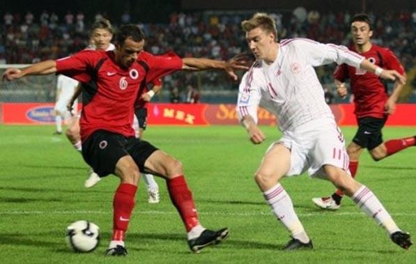 090909-Albania-1-1-Denmark.JPG