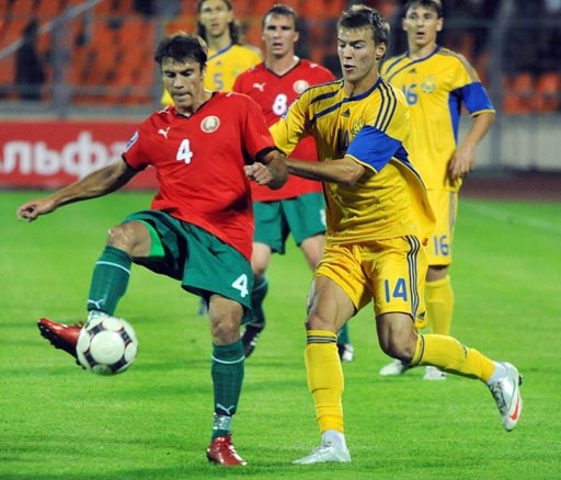 090909-Belarus-0-0-Ukraine.JPG