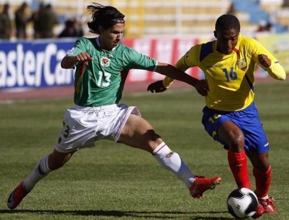 090909-Bolivia-1-3-Ecuador.JPG