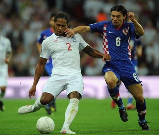 090909-England-5-1-Croatia.JPG