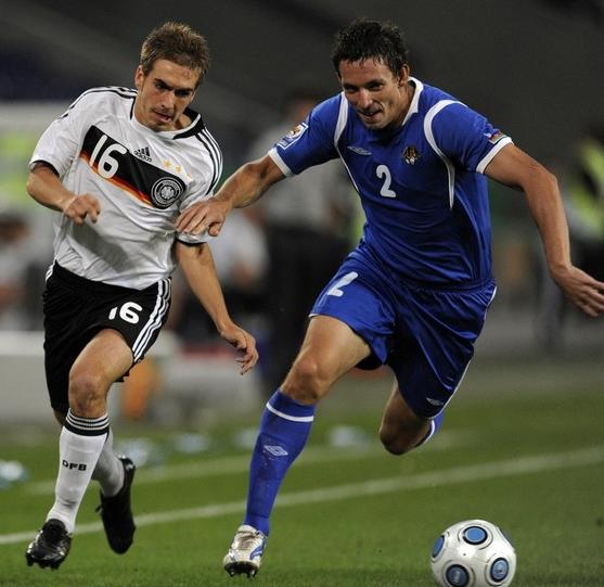 090909-Germany-4-0-Azerbaijan.JPG