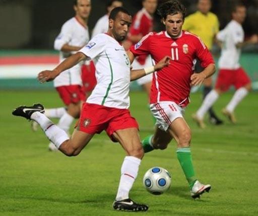 090909-Hungary 0-1-Portugal.JPG