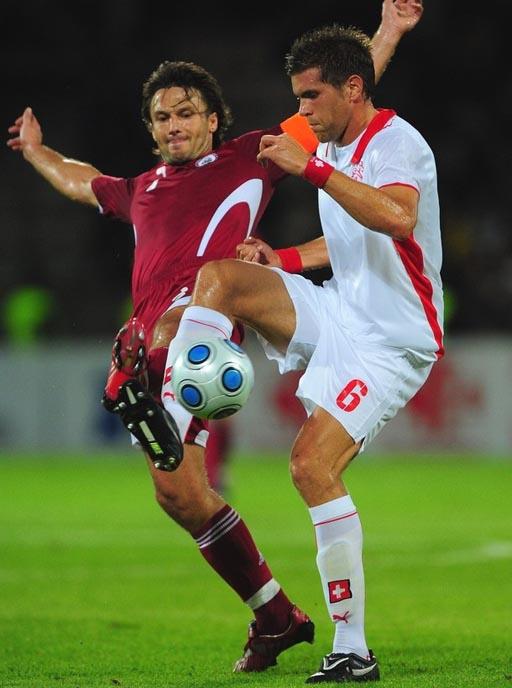090909-Latvia-2-2-Switzerland.JPG