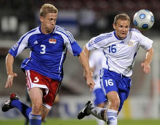 090909-Liechtenstein-1-1-Finland.JPG