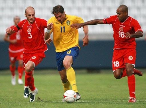 090909-Malta-0-1-Sweden.JPG