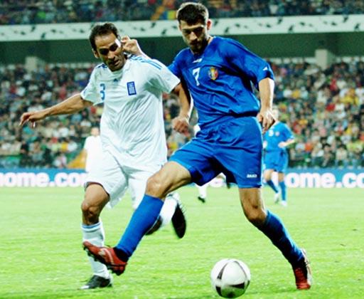090909-Moldova-1-1-Greece.JPG