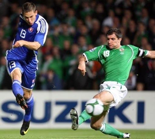 090909-Northern Ireland-0-2-Slovakia.JPG