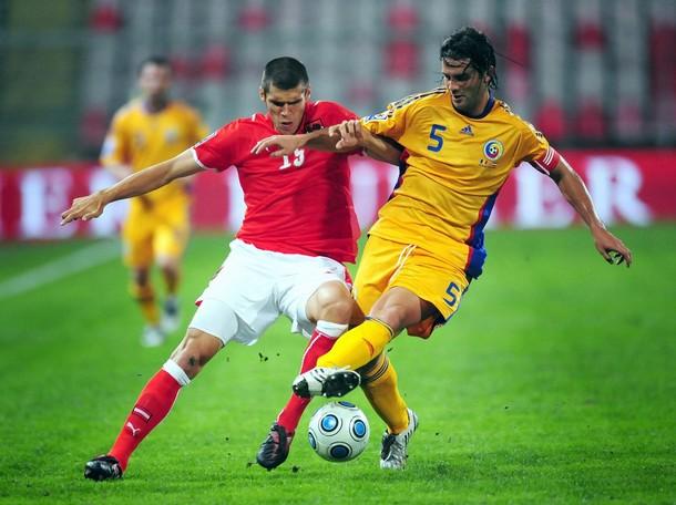 090909-Romania-1-1-Austria.jpg